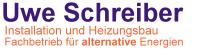 Logo von Rohrreinigung Roland Morawietz e.K. Inhaber Uwe Sandrock